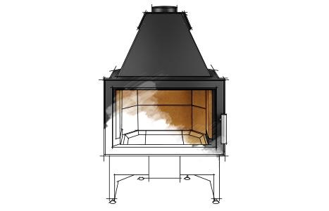 haas sohn ersatzteile. Black Bedroom Furniture Sets. Home Design Ideas