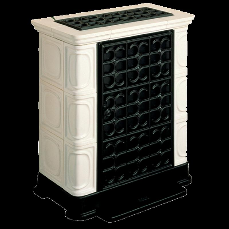 haas sohn lofen z rich ii wei. Black Bedroom Furniture Sets. Home Design Ideas