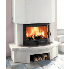 H+S Kamin 181.18 Cannes beige #=