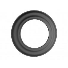 Rosace Ø 150 mm, anthracite
