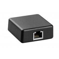 Module Wifi, commande à distance sécurisée