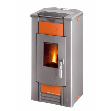 ECO-PELLET 302.08-C COTTO