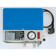 Druckspeicheraggregat Typ 330.902