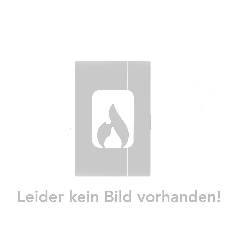 PINUS 218.17-II AL OHNE VERKLEIDUNG